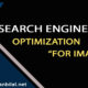 Search Engine Optimization for Images