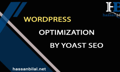 WordPress optimization plugins SEO by Yoast