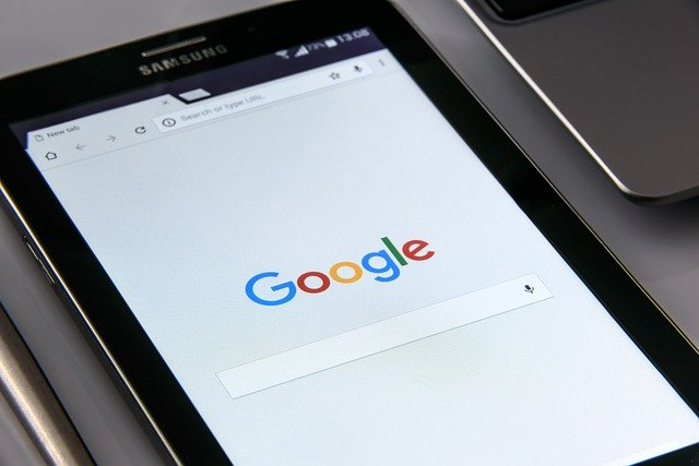 Differences in Mobile Search