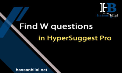Find-W-questions-in-HyperSuggest-Pro