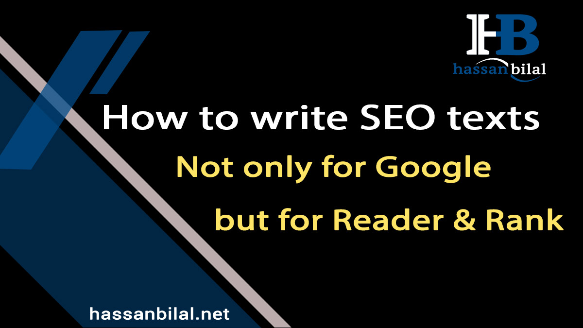 How-to-write-SEO-texts-not-only-for-Google,-but-for-the-reader-and-rank-with-them
